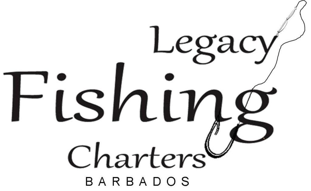 Legacy Fishing Charters Barbados