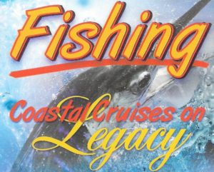 Privacy - Lets Go Fishing Barbados with Legacy Fishing Charters